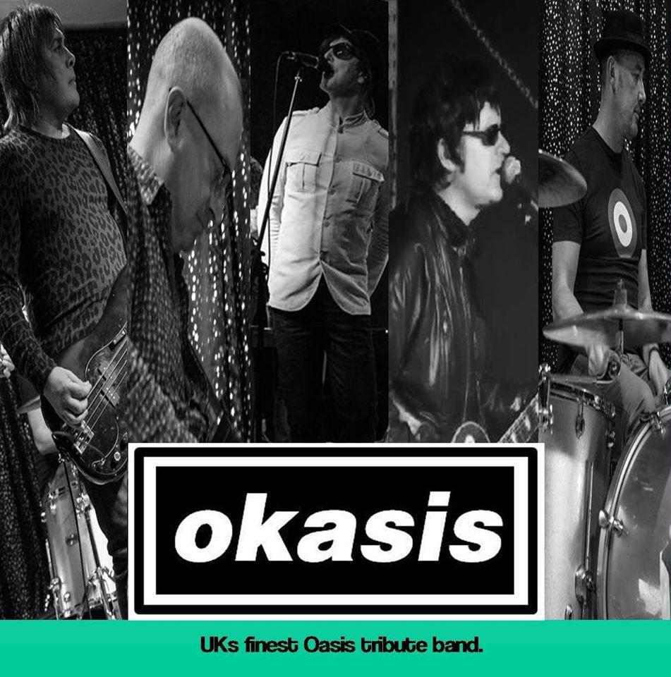 OKASIS