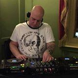 Paul Foster DJ