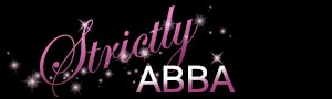 StrictlyAbba