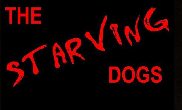 The Starving Dogs