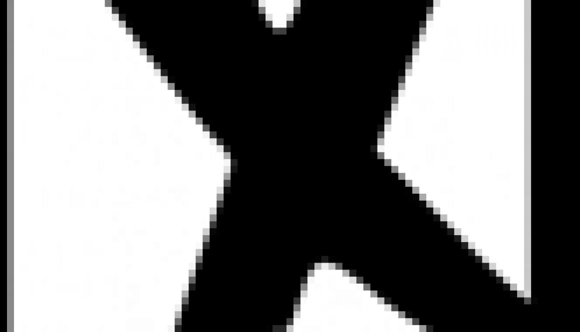 vote_icon1