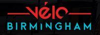 Velo Brmingham Logo