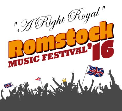 RR Romstock small