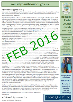 Newsletter-Feb-2016