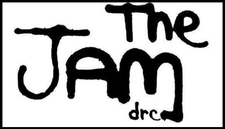Jam DRC