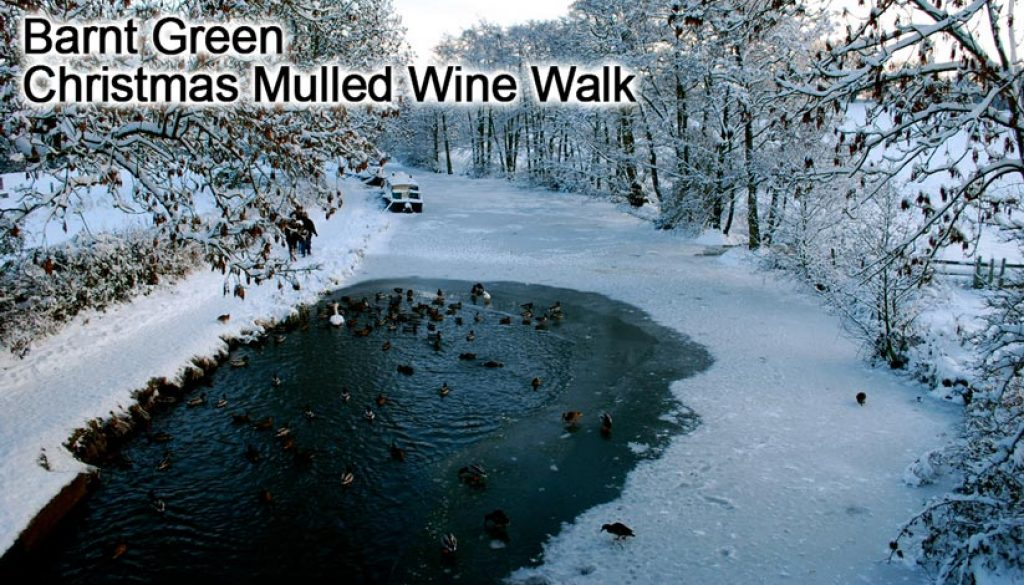 xmas-mulled-wine-walk-2016