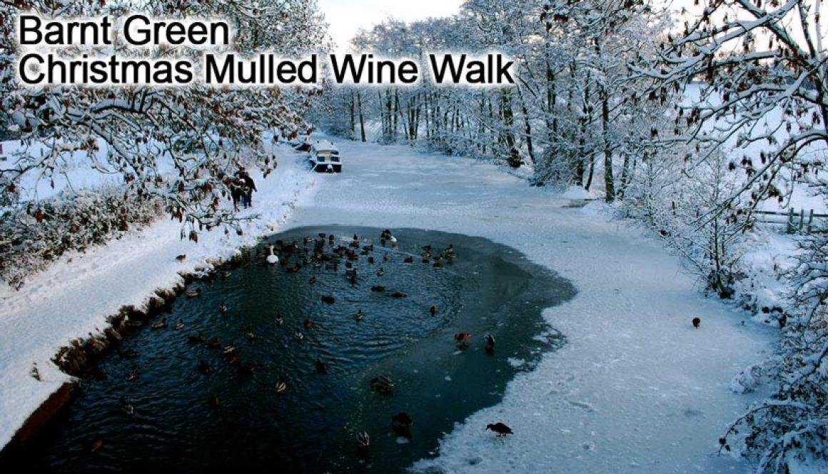 xmas-mulled-wine-walk-2016