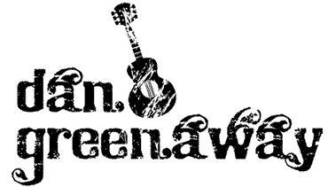 Dan Greenaway