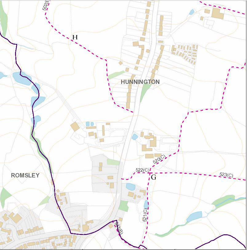 map hpool