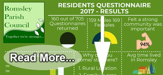 http://romsleyparishcouncil.gov.uk/wp-content/uploads/2018/02/2017-Residents-Questionnaire-Results.jpg