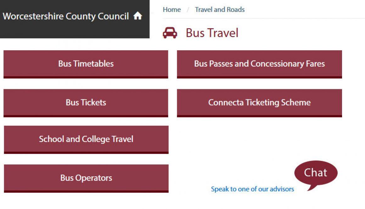 Worcs-CC-Bus-Info