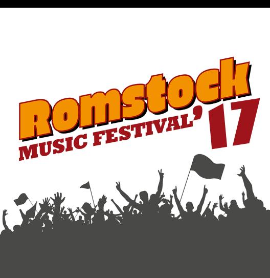 Romstock 2017
