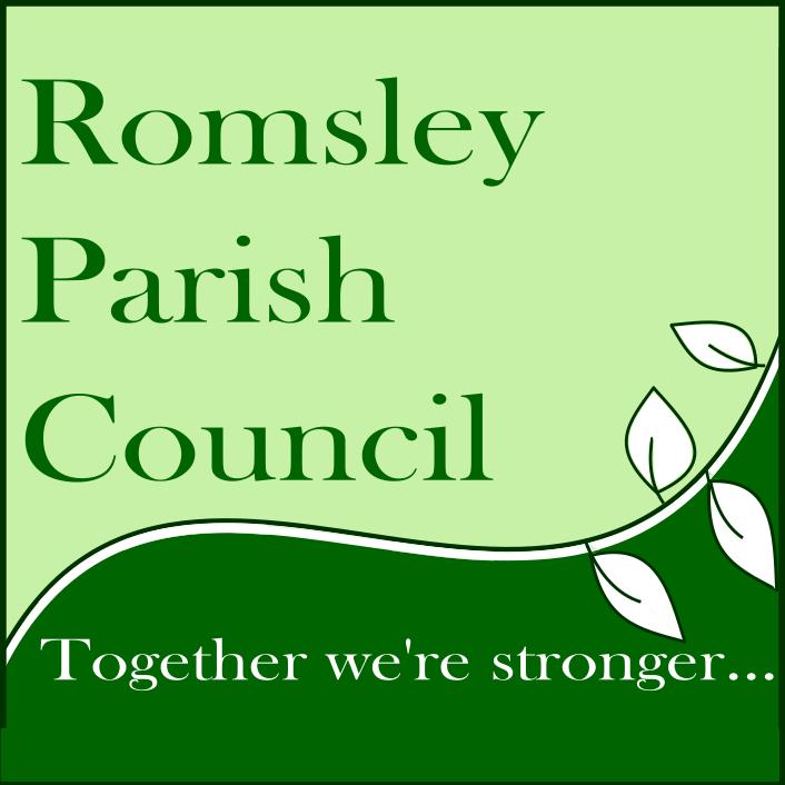 RPC Logo Facebook