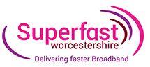 Superfast Worcestershire