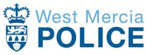 west-mercia-police