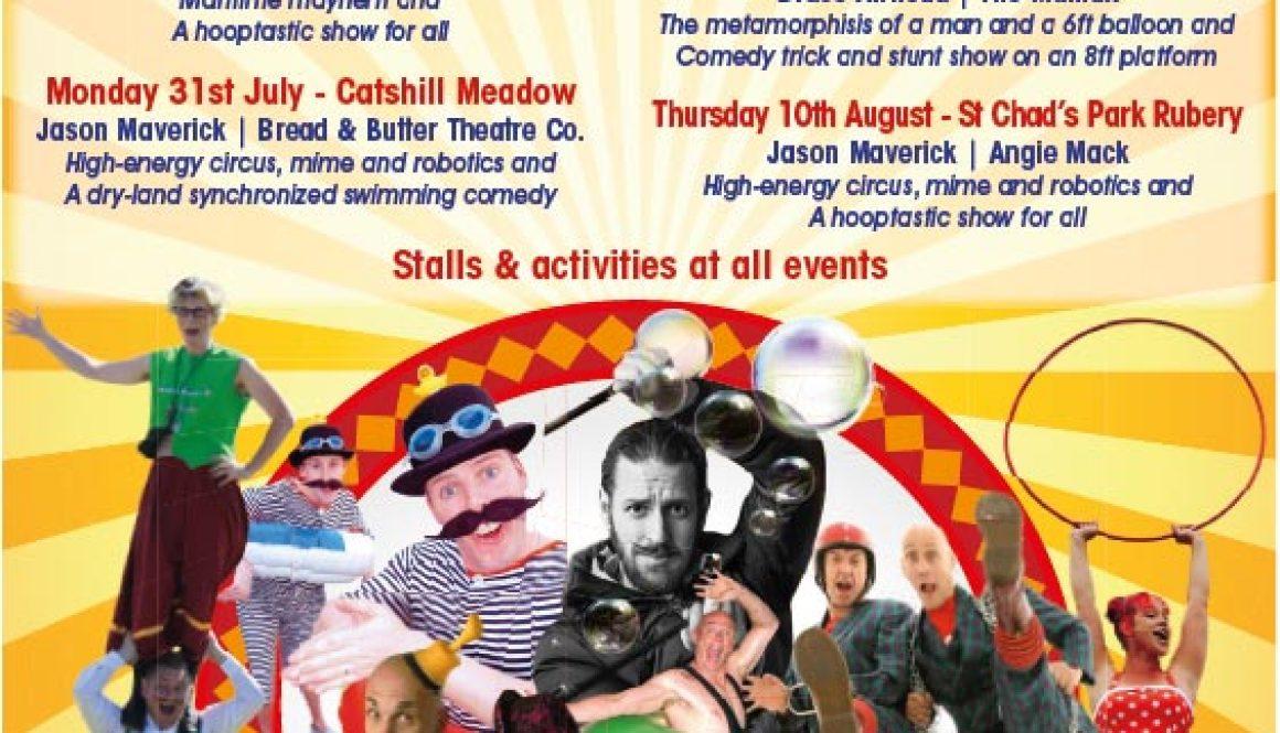 Bromsgrove-Street-Theatre-2017
