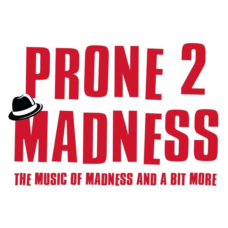 Prone 2 Madness