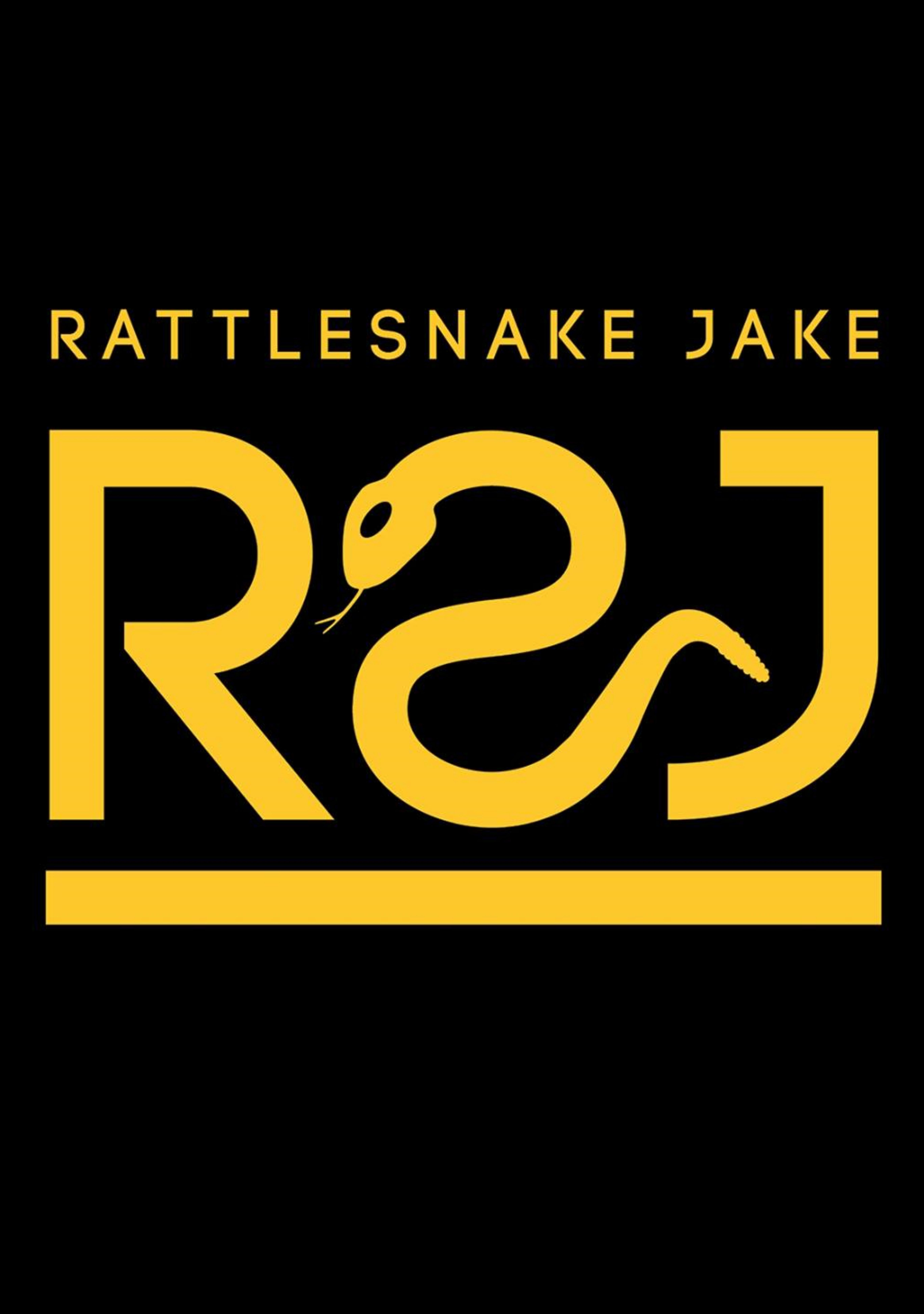 Rattlesnake Jake 1